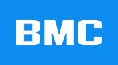 Công ty cổ phần nội thất BMC
